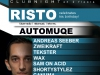 risto_2012_back_web
