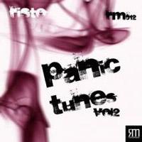 Panic Tunes Vol.2