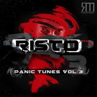 panic_tunes_vol_3